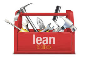 Lean 6 Sigma Toolbox